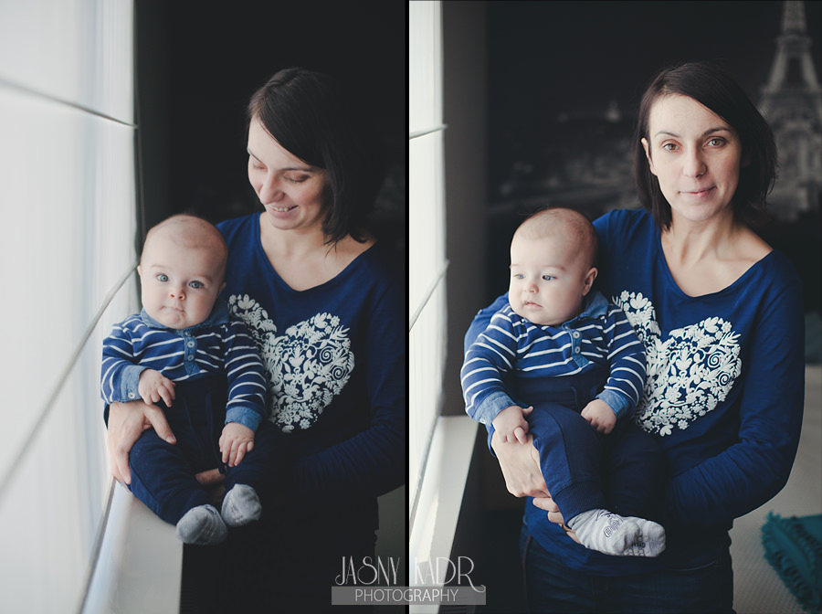 fotografia rodzinna, sesja dziecięca Kraków, zdjęcia dzieci