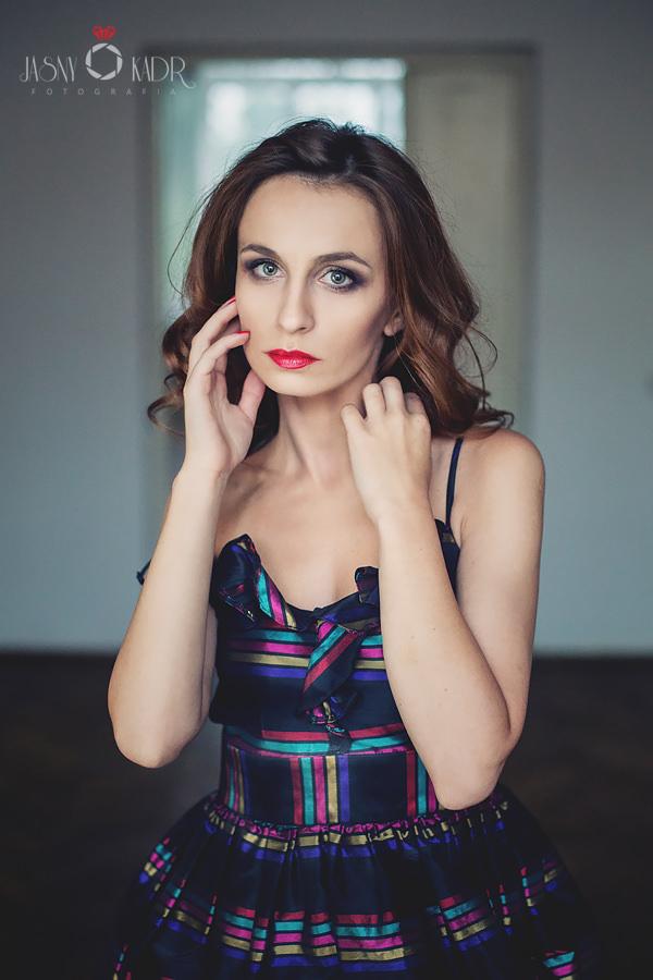 fotograf Kraków
