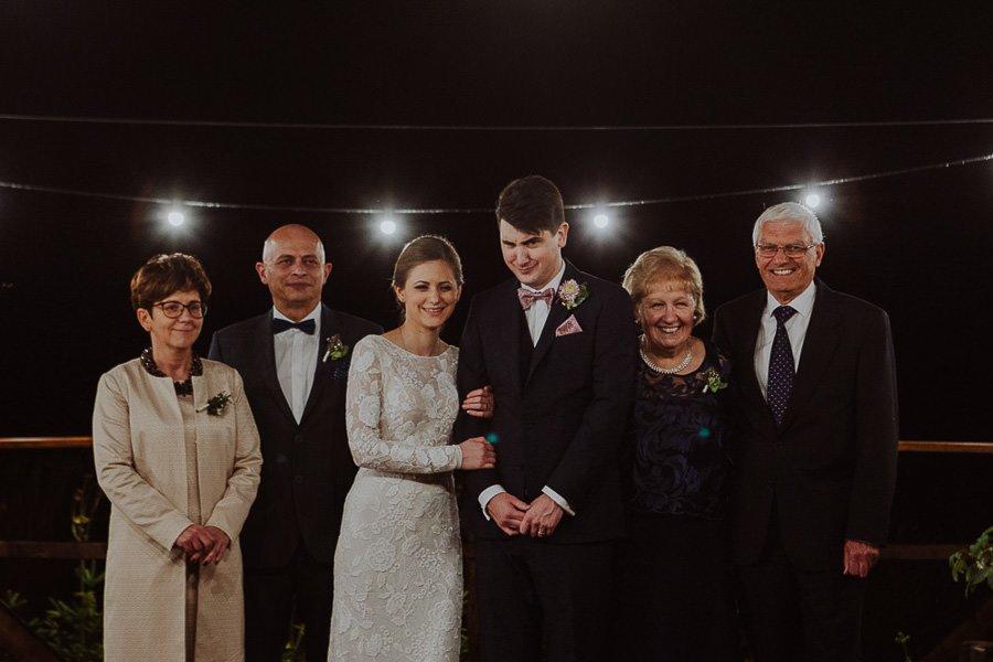 Ola i Matt - polsko-angielski ślub, że HEJ! Zakopane 176