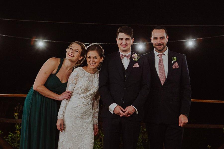 Ola i Matt - polsko-angielski ślub, że HEJ! Zakopane 180
