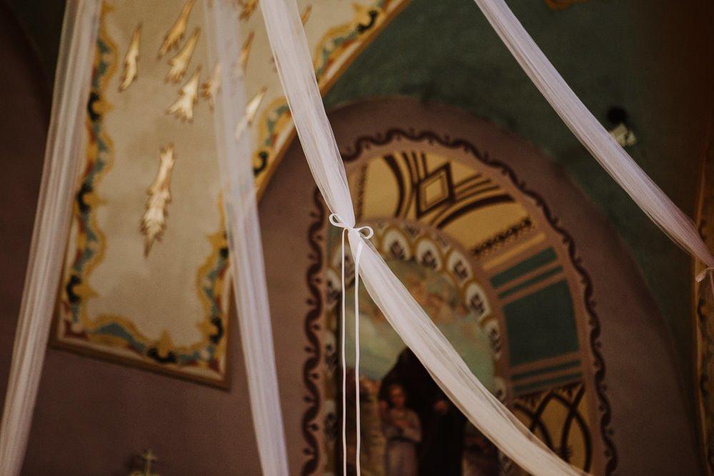 Chrzest Św. Rozalii | Wieliczka 193