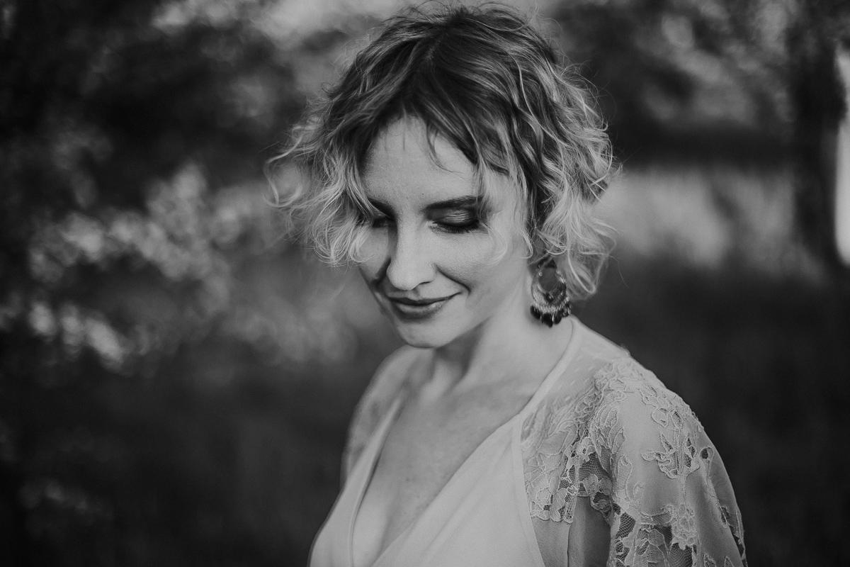 Justyna - magiczna sesja kobieca Kraków 4