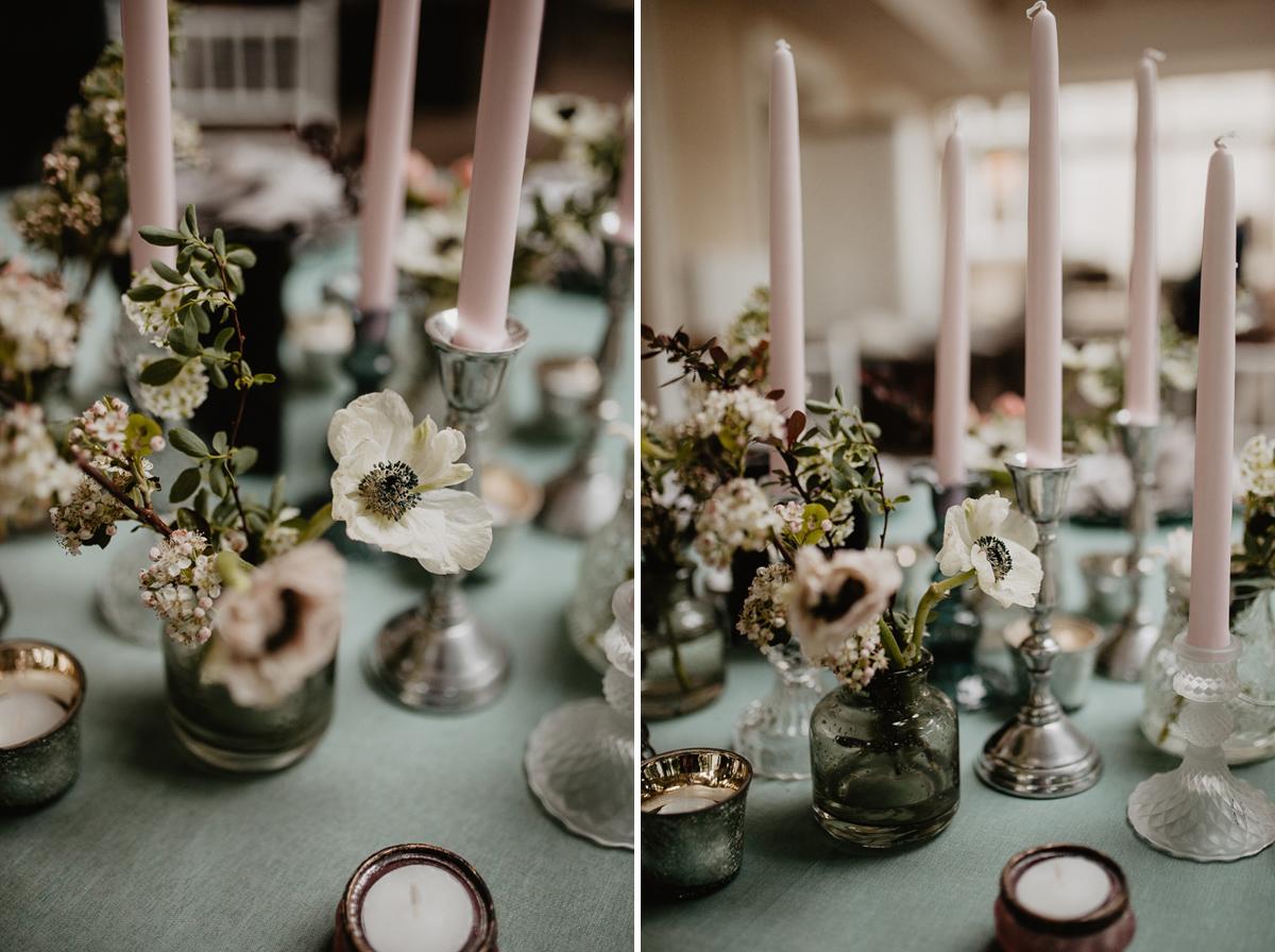 W & K - ślub w plenerze we dwoje - Dwór Sieraków 21