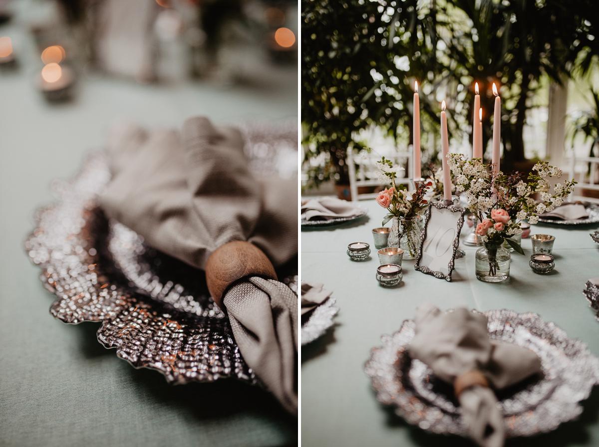 W & K - ślub w plenerze we dwoje - Dwór Sieraków 22