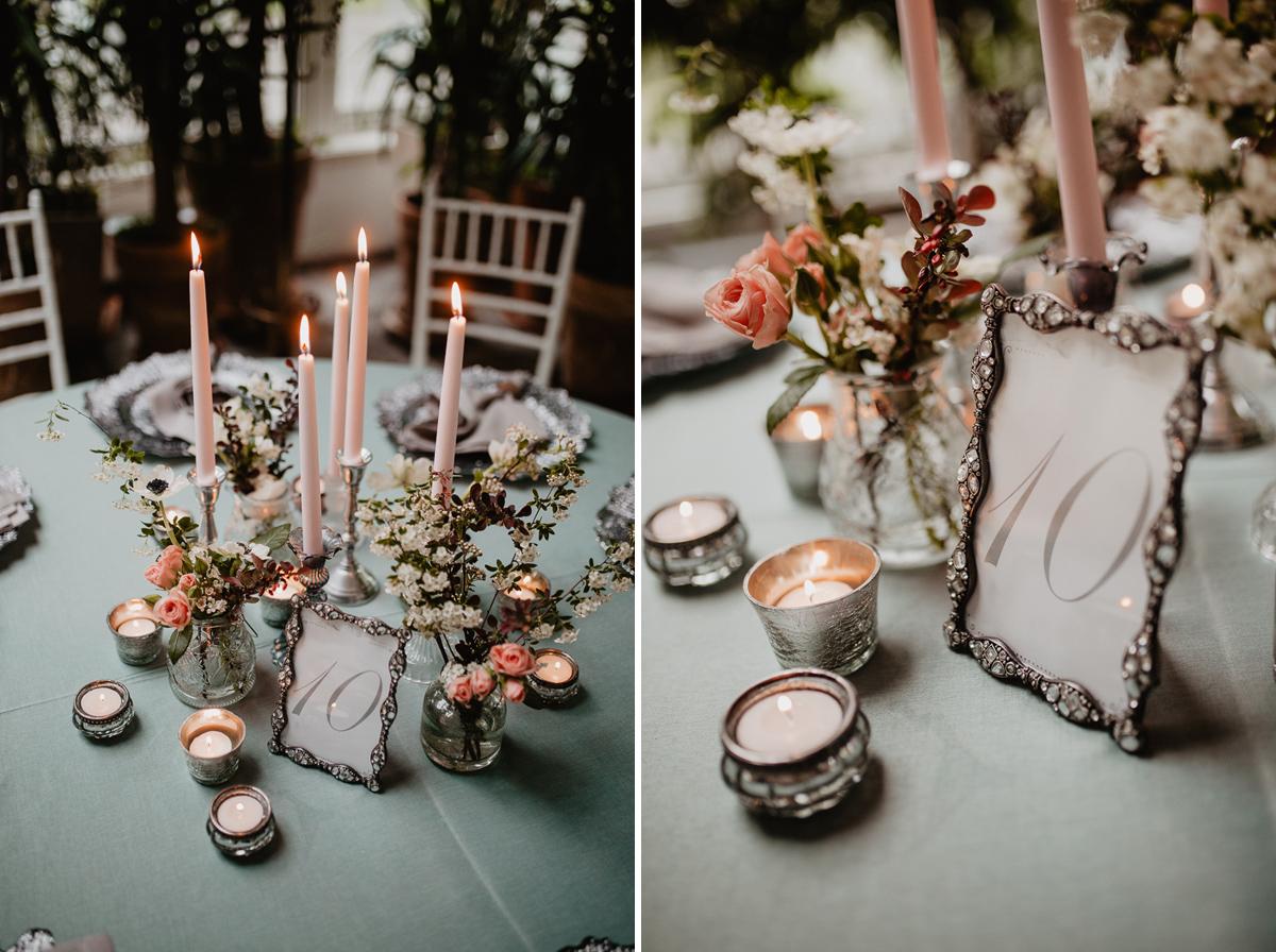 W & K - ślub w plenerze we dwoje - Dwór Sieraków 24