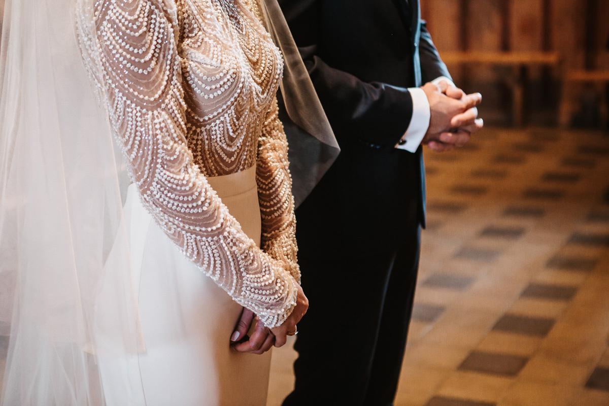 Sylwia i Piotr - ślub w Kościelisku i sesja w górach 38