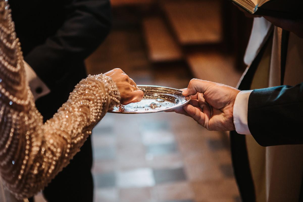 Sylwia i Piotr - ślub w Kościelisku i sesja w górach 44