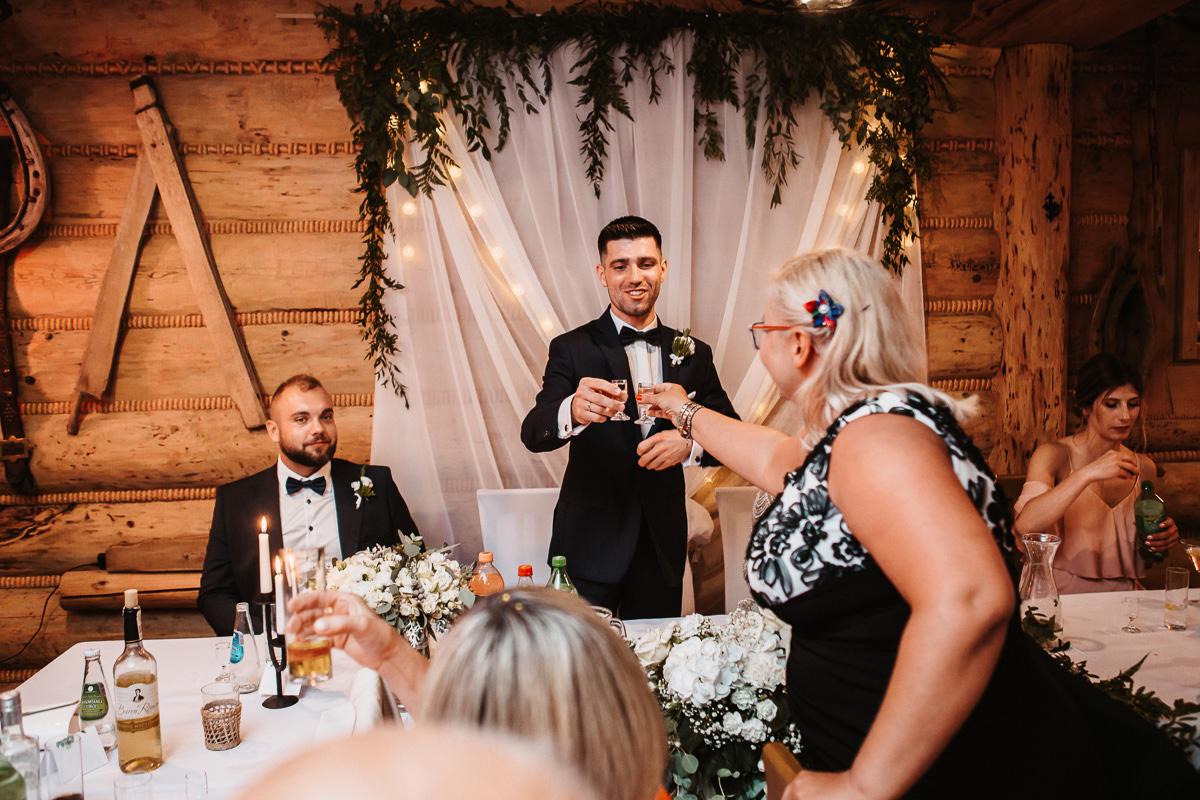 Sylwia i Piotr - ślub w Kościelisku i sesja w górach 110