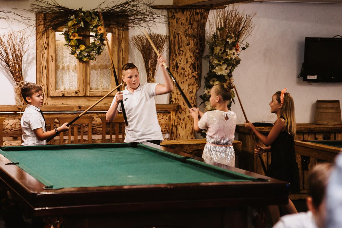 Sylwia i Piotr - ślub w Kościelisku i sesja w górach 124
