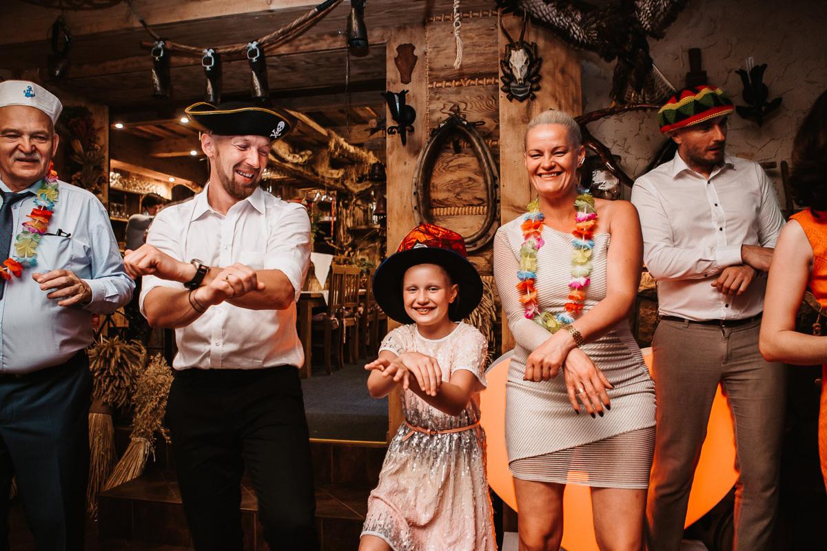 Sylwia i Piotr - ślub w Kościelisku i sesja w górach 162