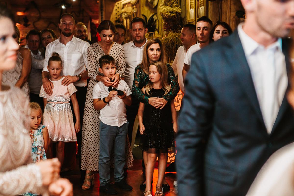 Sylwia i Piotr - ślub w Kościelisku i sesja w górach 170