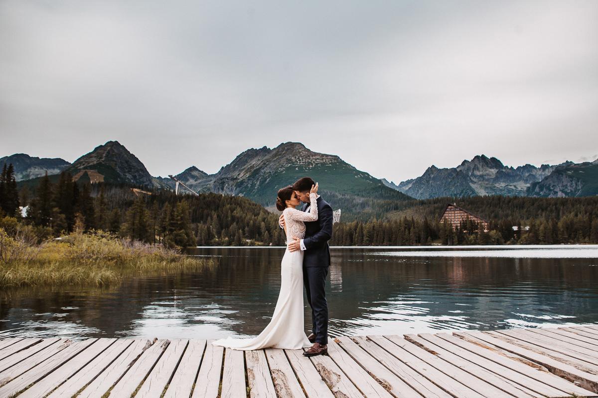 Sylwia i Piotr - ślub w Kościelisku i sesja w górach 191