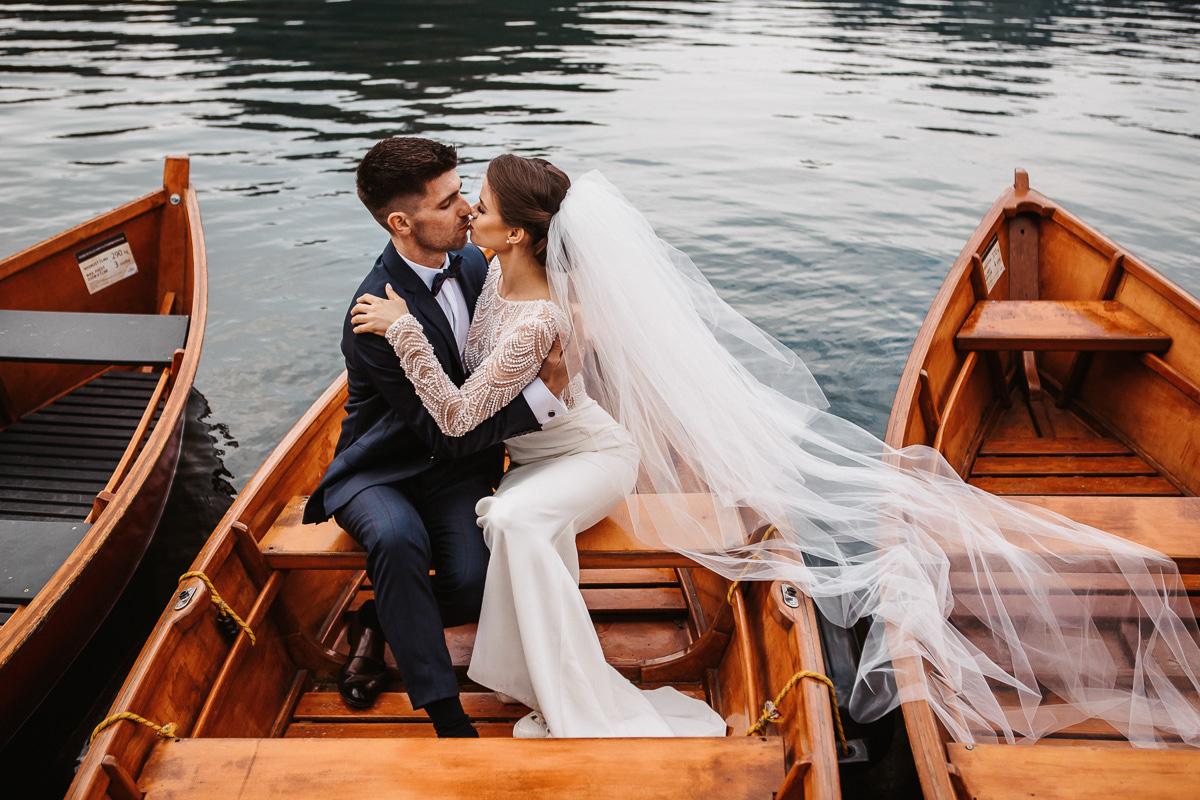 Sylwia i Piotr - ślub w Kościelisku i sesja w górach 196