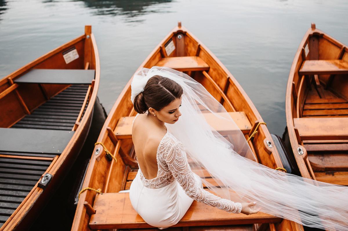 Sylwia i Piotr - ślub w Kościelisku i sesja w górach 201
