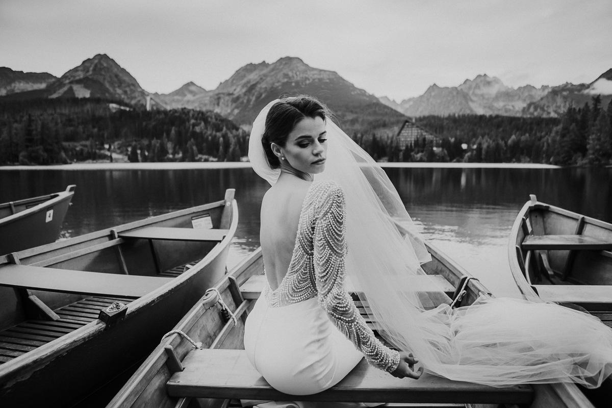 Sylwia i Piotr - ślub w Kościelisku i sesja w górach 202