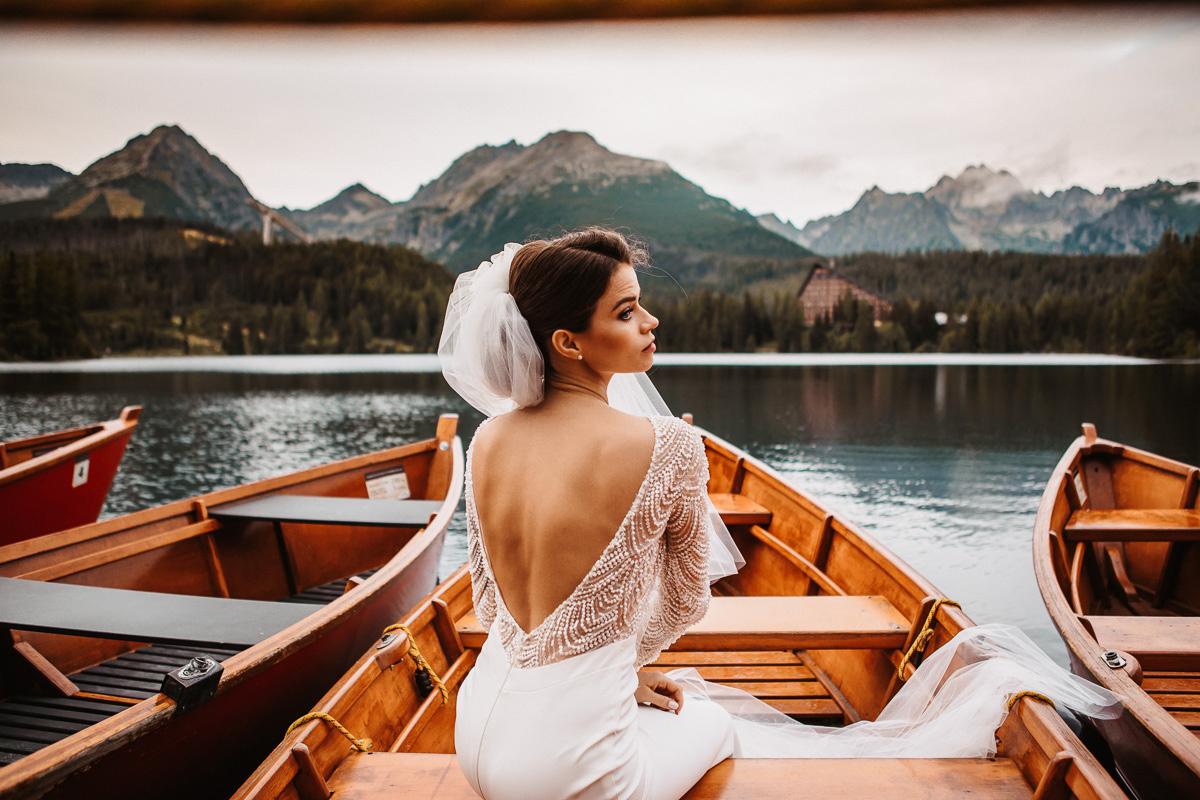 Sylwia i Piotr - ślub w Kościelisku i sesja w górach 203